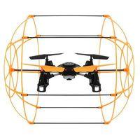 Ov x-bee drone 2.3 marki Overmax