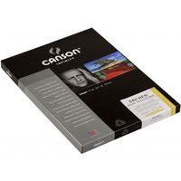 Canson Arches Velin Museum Rag A4 10 ark. 250g (3148951110281)