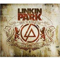 Linkin Park - Road to Revolution: Live at Milton Keynes