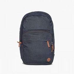 plecak 24l backpack dirty denim od producenta Timberland