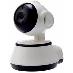 Kamera IP WEISKY 720 - elektroniczna niania nr11