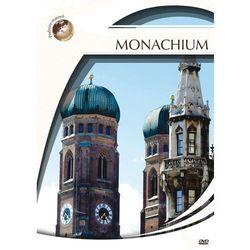 Monachium (film)