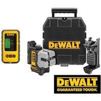 DeWalt DW089KD-XJ