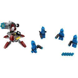 Star Wars KOMANDOSI SENATU 75088 marki Lego z kategorii: klocki dla dzieci