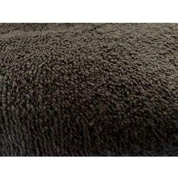 Ręcznik Hotelowy Grafit 70x140 cm 100% bawełna 500 gr/m2 Gris, 1134-1029F