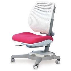 Fotel regulowany Ergodesk COMF-PRO Ultra Back (0725330721660)