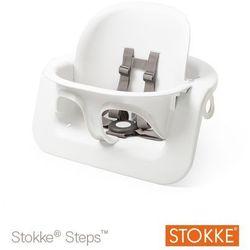 Stokke® Steps™ Baby Set White - sprawdź w wybranym sklepie