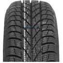 Gislaved EURO Frost 5 205/60 R16 96 H