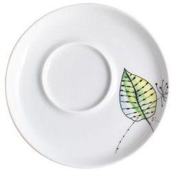 Kahla Five Senses Wonderland spodek, śred. 16 cm, KH-393516A76540C (11639651)