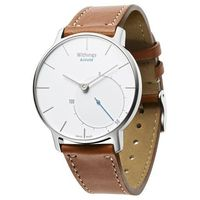 Withings Activite (3700546700538)