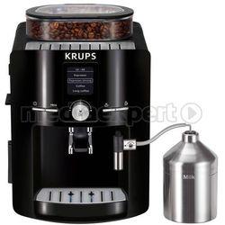 Krups EA8250 o mocy 1450W