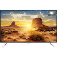 TV LED Panasonic TX-48CX400