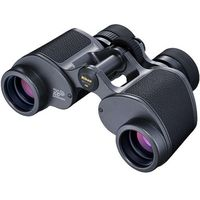 8x30 eii limitowana edycja na 100-lecie firmy nikon marki Nikon