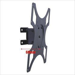 ART AR-06XL z kategorii Uchwyty i ramiona do TV