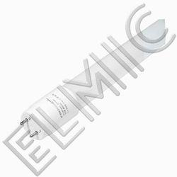 Świetlówka liniowa LED BG T8 eco 330 fi 26x600 11W 230V 330 st. 5700K Zimna Biel BERGMEN - produkt dostępny w ELMIC