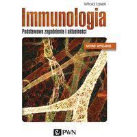 Immunologia (2014)