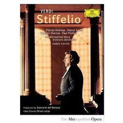 Verdi: Stiffelio - Placido Domingo - sprawdź w wybranym sklepie