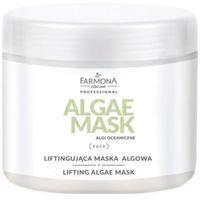 Farmona  algae mask liftingująca maska algowa