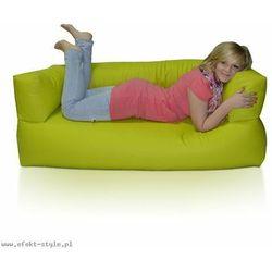 Sofa RELAKS - produkt medyczny - produkt dostępny w EFEKT STYLE Meble i fotele biurowe