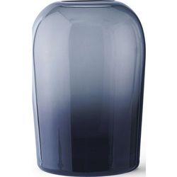 Menu Wazon troll vase xl, midnight blue - (5709262000340)