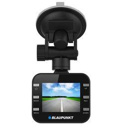 Blaupunkt BP 2.0 FHD, kamerka samochodowa