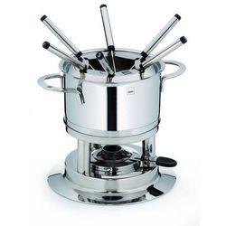 Cailin - zestaw do fondue, 1,7 l, 7977