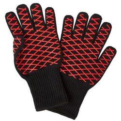 Rękawiczki rockwell marki Goodhome