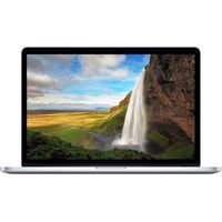 Apple MacBook Pro  MJLQ2Z