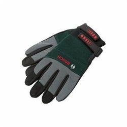 Rękawice ogrodowe BOSCH F016800292 Zielony (rozmiar L)