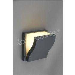 MAKALU B - lampa ogrodowa/zewnętrzna ()