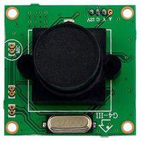 Kamera płytkowa pcb hd 700 tvl ccd sony marki Rcpro