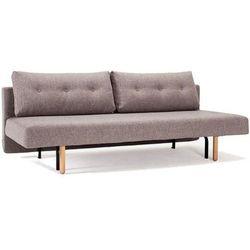 sofa rhomb - 742055521-11-1-2 wyprodukowany przez Innovation istyle