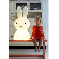 LAMPA MIFFY XL - MR MARIA