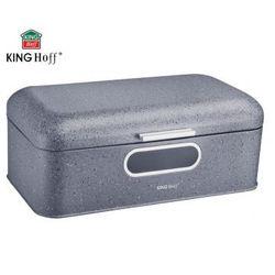 Kinghoff Chlebak marmurkowy  [kh-1077]