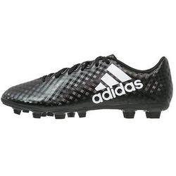 adidas Performance X 16.4 FXG Korki Lanki core black/white