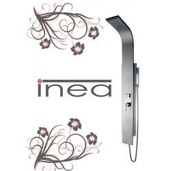 Inea Panel prysznicowy in-8725s