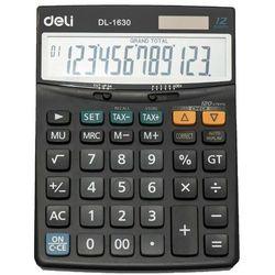 Deli Kalkulator 1630