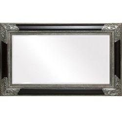lustro manea 153x92cm, 153 × 92 cm marki Dekoria
