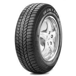 Opona na zimę SnowControl marki Pirelli - [155/80 13