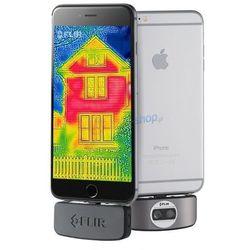Kamera termowizyjna do telefonu One Flir (iOS), kup u jednego z partnerów