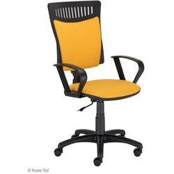 Nowy styl Krzesło clip