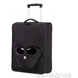 Samsonite Star Wars Ultimate Walizka 52cm 25C 001 - produkt z kategorii- walizeczki