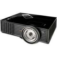 Viewsonic PJD5453