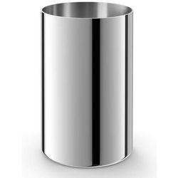 Kubek łazienkowy Zack Cupa połysk