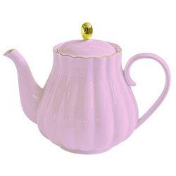 - czajnik z porcelany marki R2s