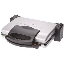 TFB 3302 marki Bosch z kategorii: grille elektryczne