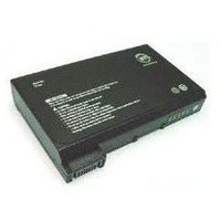 Bateria wzmocniona do terminala Honeywell Dolphin 70e Black, Dolphin 70e Black HC - produkt z kategorii- Pozos