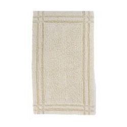 Ridder Antiqua dywanik łazienkowy 60x90 cm bawełna 740311 (4006956740379)