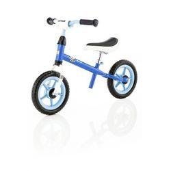 Rowerek biegowy Kettler Speedy 10 cali Racing - produkt z kategorii- Rowerki biegowe