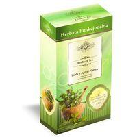 EroHerb Tea , zastrzyk pewnej energii, 09-09-12